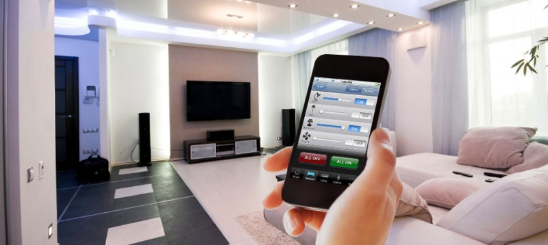 home-automation-iphone-800x358